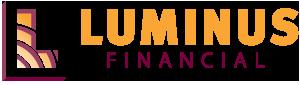 300px_Luminus_logo