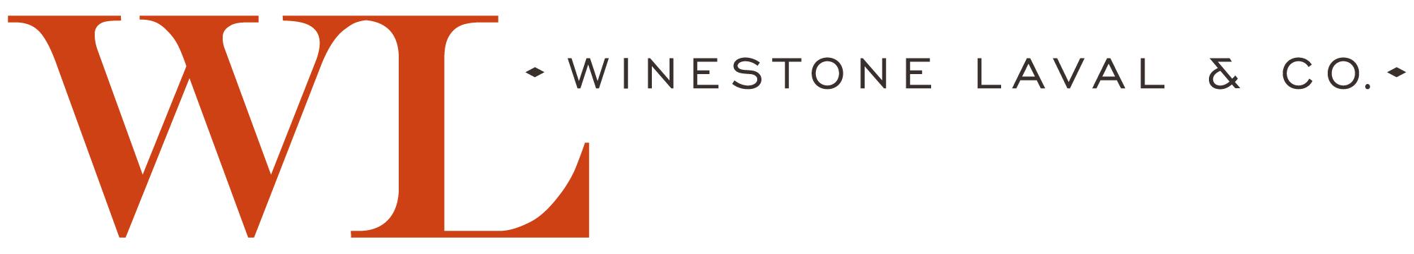 WL&Co. Logo.Feb.2013
