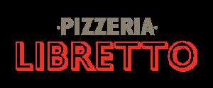 Pizzeria_Logo