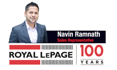 Royal_Lepage_Navin-2