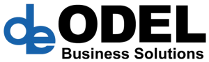 odel_logo
