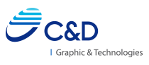 C&D Graphic Technologies