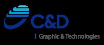 C&D Graphic Technologies